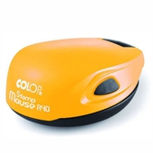 Colop Stamp Mouse R40 Карри