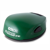 Colop Stamp Mouse R40 Паприка